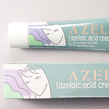آزلکس موضعی - Azelex topical